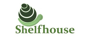 Shelfhouse