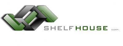 ShelfhouseLogo